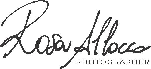 Rosa Allocco